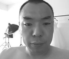Mr,yu私拍会所