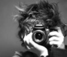 摄影师Alan